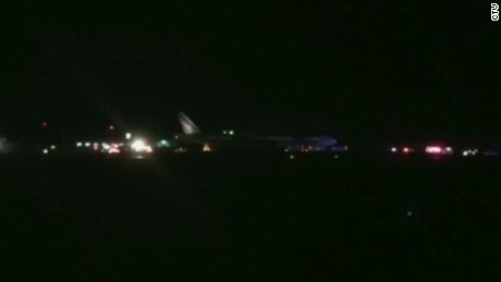air france flight diverted passenger yianni beeper ctn lemon_00003517.jpg