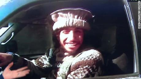 paris attacks abdel hamid abaaoud profile ghosh newday_00014321