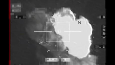 france intensifies raqqa attacks vo_00002904.jpg