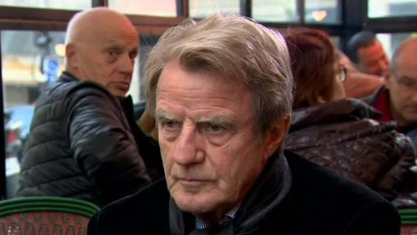 former french foreign minister bernard kouchner on paris attacks intv amanpour_00011420