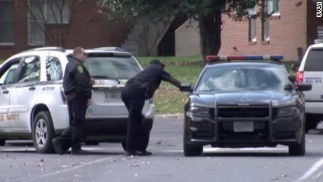 washington college closes gun incident pkg_00010018