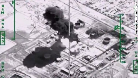 ' ' from the web at 'http://i2.cdn.turner.com/cnnnext/dam/assets/151118222550-russian-airstrikes-2-large-169.jpg'