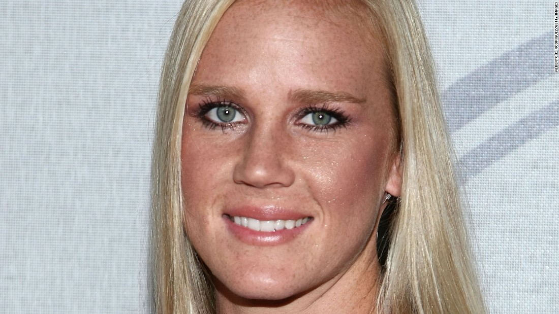 Who is the Deadliest Warrior? Miesha grappling pwns Holly boxing 151118232105-03-holly-holm-super-169