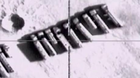 russia bombs isis oil orig vstan mobile_00000000