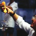 riedel glass making 7 new