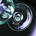riedel glass making 8