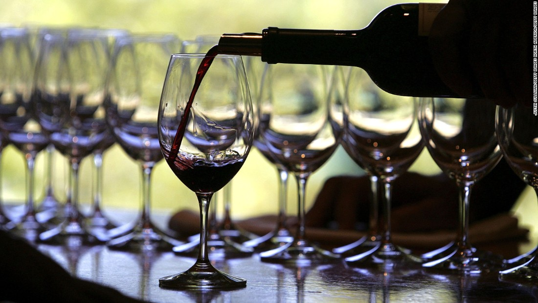 """In 2014, global wine sales reached $317.8 billion, according research firm Euromonitor International. That figure is projected to rise to $423.5 billion by 2019. Spiros Malandrakis, senior alcoholic drinks analyst at Euromonitor International, says as the industry grows, traditional drinking rituals are evolving. """"It's become much more open-minded and experimental,"""" he says, citing the rise of boxed wines, serving wine straight from the barrel, screw caps and gourmet wine glasses."""