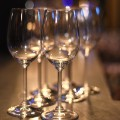 wien glasses 5