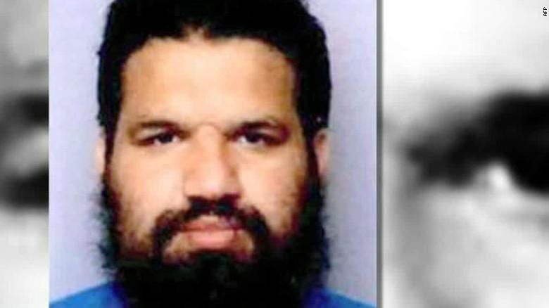 paris attacks suspect Abdelhamid Abaaoud associates dnt todd tsr_00012313
