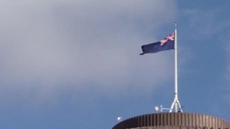 new.zealand.flag.referendum.vote.begins.pkg_00013322.jpg