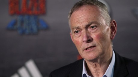 epl games abroad richard scudamore intv_00000511