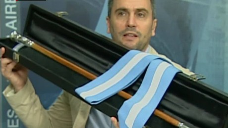 cnnee intvw cafe montero presidencial argentina _00023819
