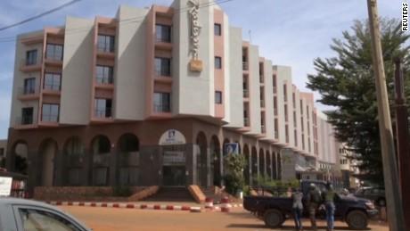 mali hotel siege asher pkg_00000521.jpg