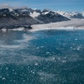 10 climate change nat restricted
