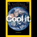 11 climate change nat restricted
