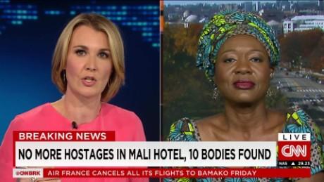 exp Mali hotel siege_00021318