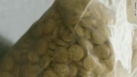 isis drug use amphetamines captagon todd dnt tsr _00012124.jpg