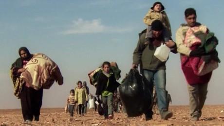 syrian refugees iowa orig mg_00020214
