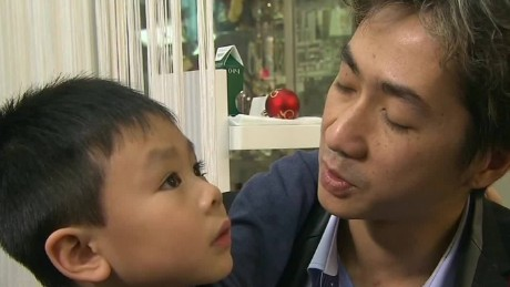 dad who explained attacks son paris memorial intv ac _00011426.jpg