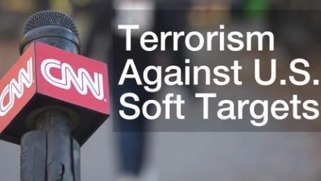 open mic terrorism against u.s. soft targets _00001214