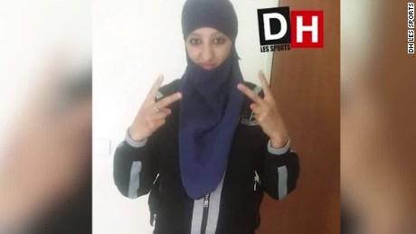 france raid hasna ait boulahcen investigation shubert pkg_00001304