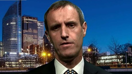 paris terror attacks europol rob wainwright gorani intv_00003830