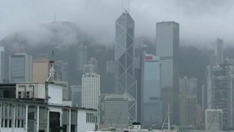 cnngo.hong.kong.spc.cnn_00000130