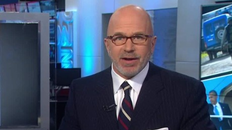 exp Smerconish Attacks Comment_00002001