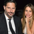 01 Sofia Vergara Joe Manganiello
