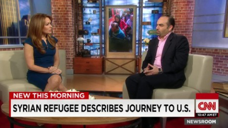 exp Thirty one governors refuse to accept Syrian refugees _00002001.jpg