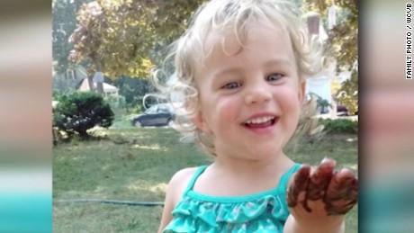 Missing toddler Abigail Hanna new pkg_00005818