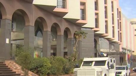 mali hotel attack investigation mckenzie pkg_00000917.jpg