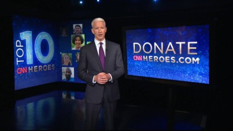 cnnheroes howtodonate 2015 Top10_00000624.jpg
