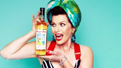 spc the trip that changed my life cleo rocos_00004710