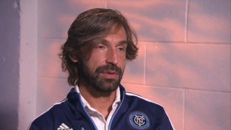 cnnee tdd interview with Andrea Pirlo_00002312