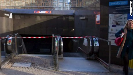 belgium member of parliament george dallemagne on brussels lockdown intv gorani wrn_00003022