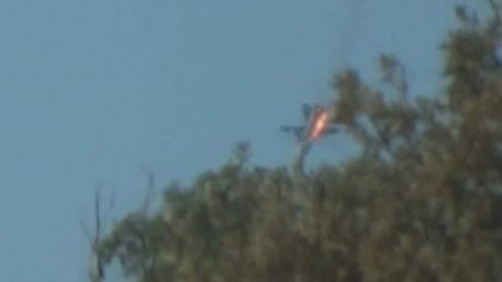 'russian warplane shot down pics watson intv_00003405.jpg' from the web at 'http://i2.cdn.turner.com/cnnnext/dam/assets/151124043710-russian-warplane-shot-down-pics-watson-intv-00003405-large-169.jpg'