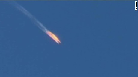 'russian military jet crashes in syria chance lklv_00001625.jpg' from the web at 'http://i2.cdn.turner.com/cnnnext/dam/assets/151124110347-russian-military-jet-crashes-in-syria-chance-lklv-00001625-large-169.jpg'