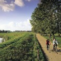 worlds best cycle routes new