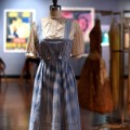 wizard of oz dorothy dress 1119