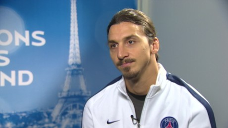 Zlatan Ibrahimovic paris attacks davies_00011926.jpg