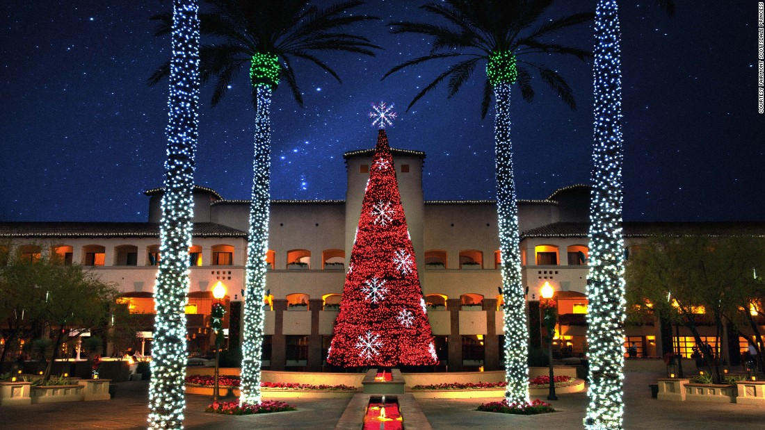 9 Hotels That Go Allout For Christmas  Cnnm. Cheap Outdoor Christmas Decorations To Make. How To Decorate A Christmas Tree In Gold. Christmas Decorations Indoor Stairs. Best Lighted Christmas Decorations. Christmas Cake And Cookie Decorations. How To Make Christmas Cookie Ornaments. Creative Christmas Decorations For The Office. Christmas Decorations Ideas Cheap