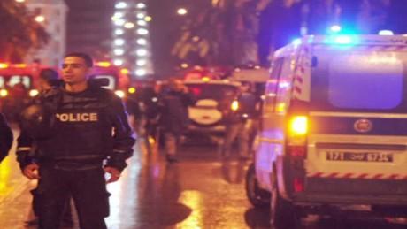 tunisia bus explosion update sidner bpr nr _00005230