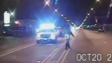 Laquan McDonald shooting police dashcam video released_00003328.jpg