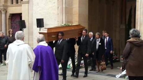 paris terror attacks france funerals bittermann pkg_00000006.jpg