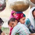 03 CNN Hero Bhagwati Agrawal