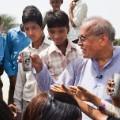 07 CNN Hero Bhagwati Agrawal
