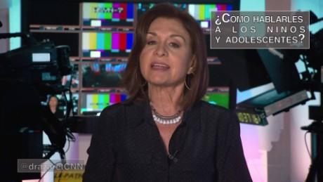AZARET COMO HABLARLES A LOS NINOS_00002430