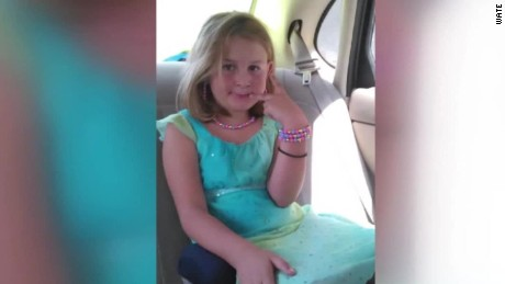 girl killed shooting death puppy tennessee family pkg_00013005.jpg
