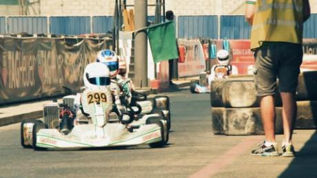 spc the circuit f1 emirati drivers_00005715.jpg